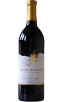 Robert Mondavi. Private Selection. Cabernet Sauvignon