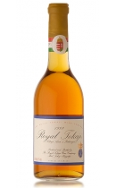 "Royal Tokaji. Tokaji Aszu ""Blue Label"""