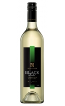 GEWURZTRAMINER RIESLING BLACK LABEL BIN McGuigan