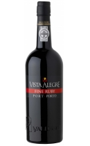 Port Fine Ruby Vista Alegre.