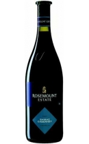 Rosemount Estate. Shiraz-Cabernet