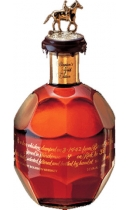 Blanton's. Gold (+ gift box)