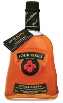 Four Roses. Single Barrel