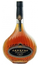 Janneau. Grand Armagnac. VSOP (+ metal gift box)