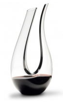 Riedel. Decanter Black Tie