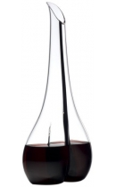 Riedel. Decanter