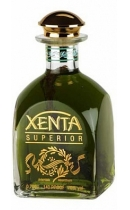 Xenta. Superiore (gift box)