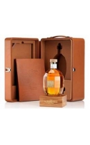 The Glenrothes.  Vintage 1970. The Extraordinary Cask Collection.